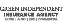 Sun Devil Insurance Agency