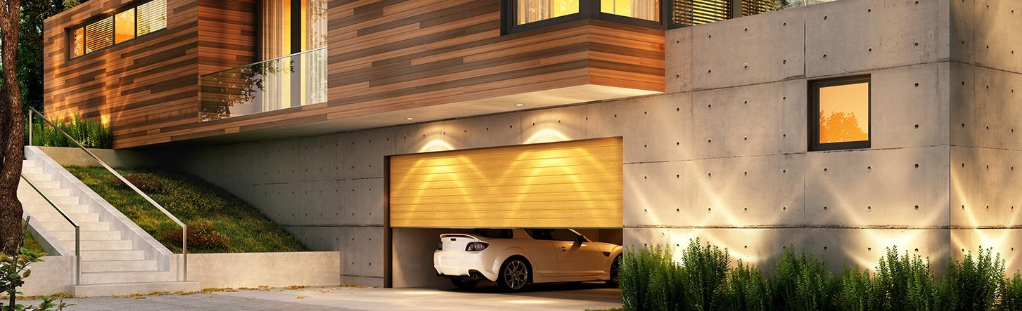 Home & Auto Package